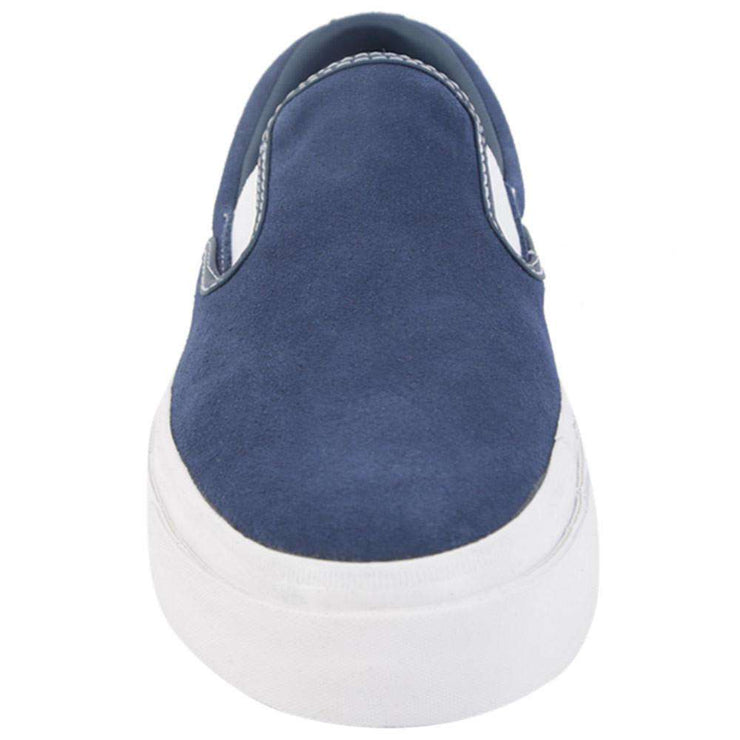 One Star Cc Slip Shoe