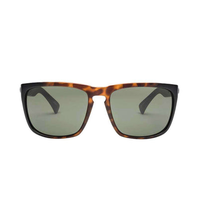 Knoxville Xl Sunglasses