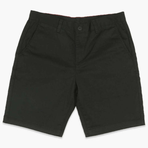 Merit Chino Stretch Short