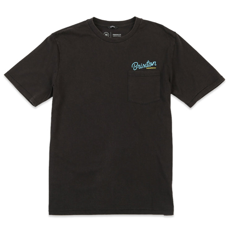 Kaisler Pocket T-Shirt