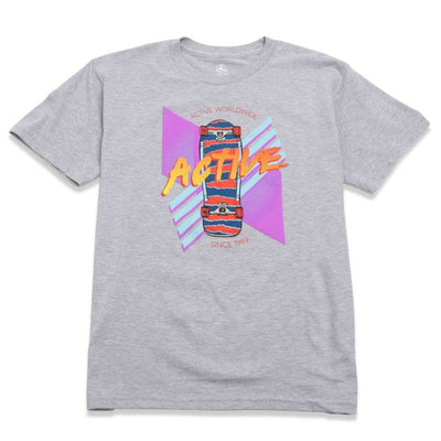Retro Youth T-Shirt