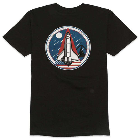 Apollo T-Shirt