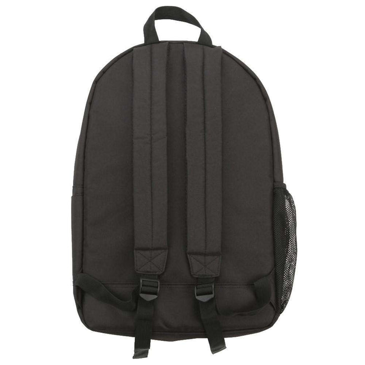 Routine Backpack