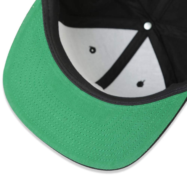 Va Patch Snapback