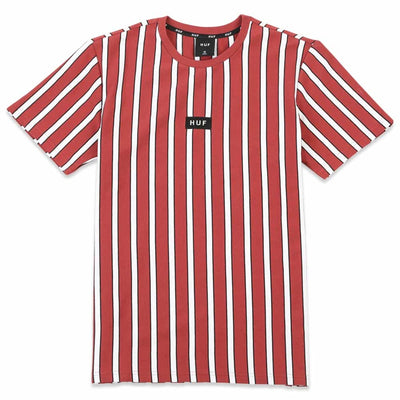Dexter Stripe T-Shirt