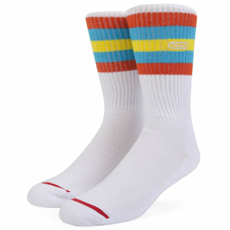 Mens True Socks