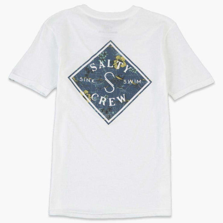 Tippet Taid Youth T-Shirt