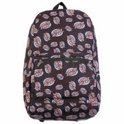 Santa Cruz Dot Repeat Backpack