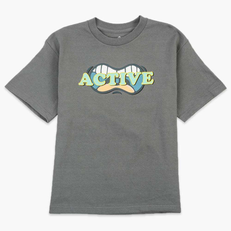 Mouf Youth T-Shirt