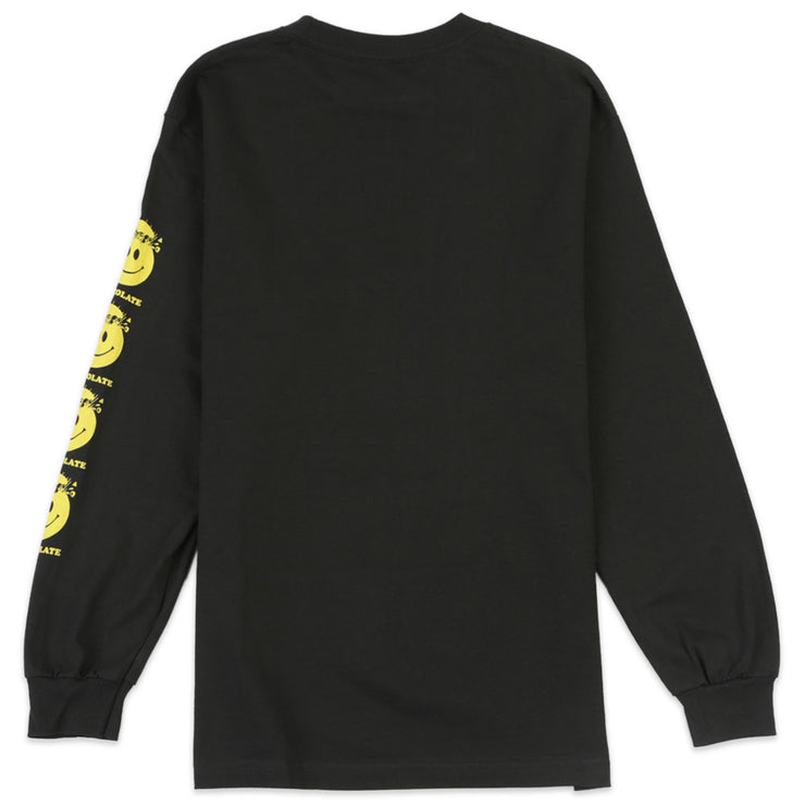 Mindblown L/S T-Shirt