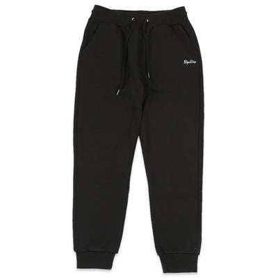 Peeking Nermal Sweat Pants