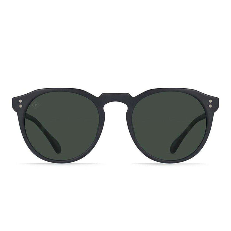 Remmy 52 Polarized