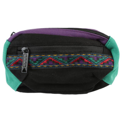 Java Mini Hip Pack