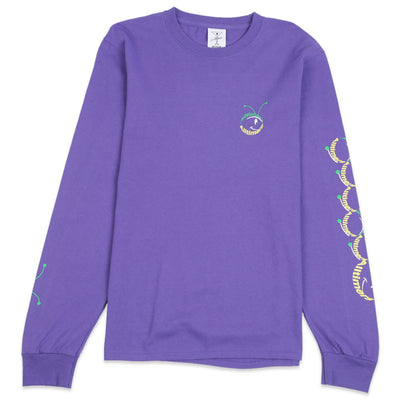 Lil Buddy Long Sleeve T-Shirt