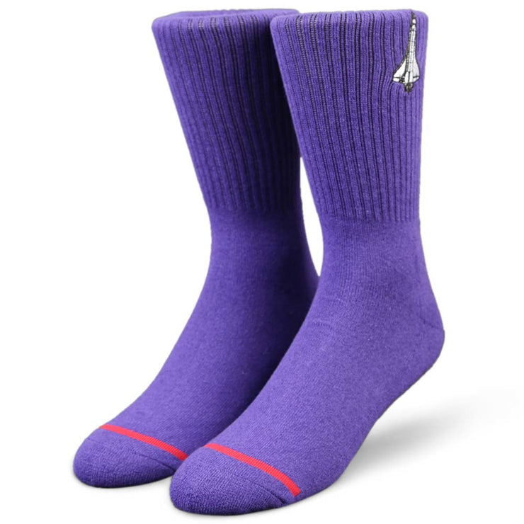 Mens Aero Socks