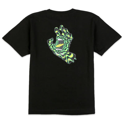 Kaleidohand Youth T-Shirt
