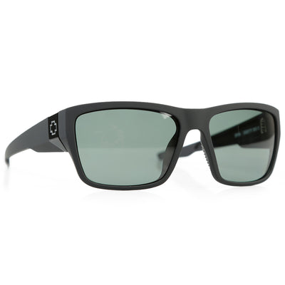 Dirty Mo 2 Sunglasses