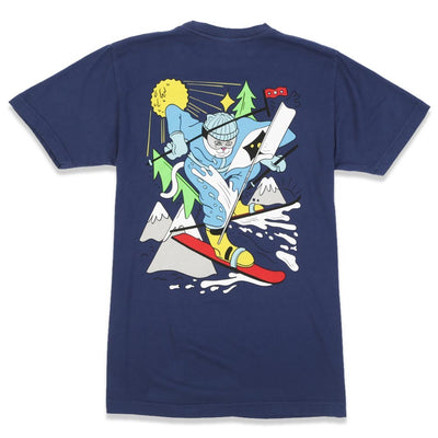 Slopes T-Shirt