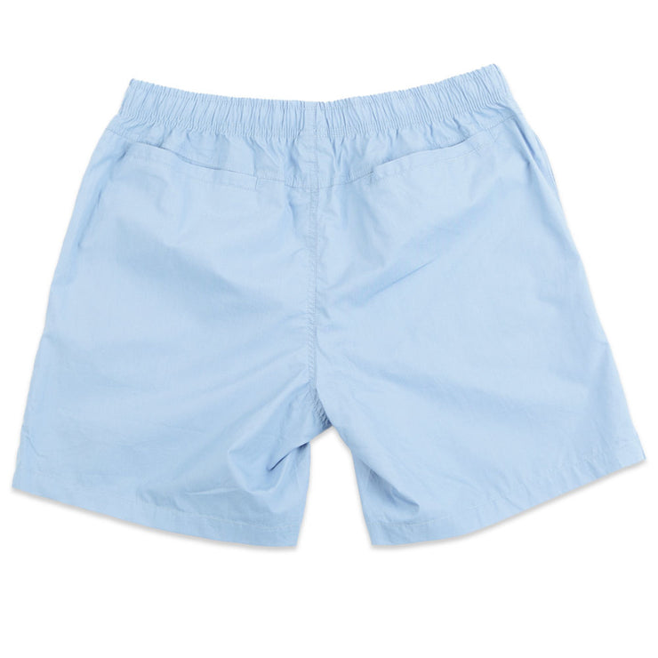 Coast To Coast Shorts