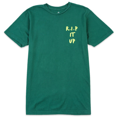 Rip It Up T-Shirt