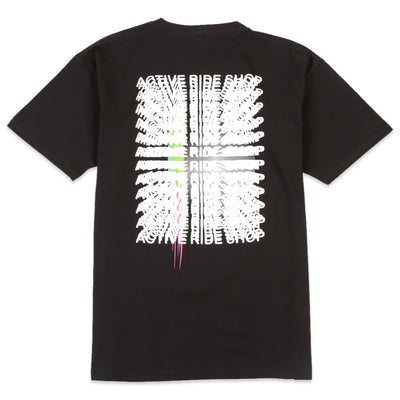 Repeated Premium T-Shirt