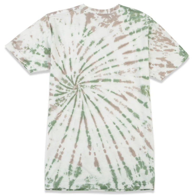 Gameday Tie Dye T-Shirt