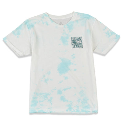 Woodstock Youth T-Shirt