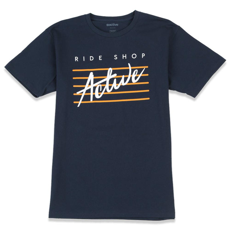 Active Labor T-Shirt