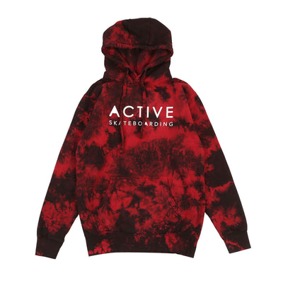 Trademark Hooded Sweatshirt