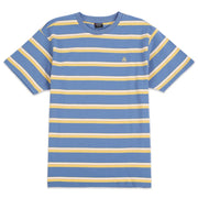 Lockwood Stripe T-Shirt