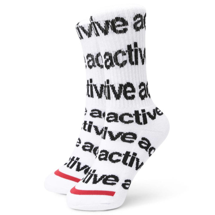 Repeater Youth Sock