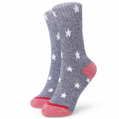 Americana Youth Sock