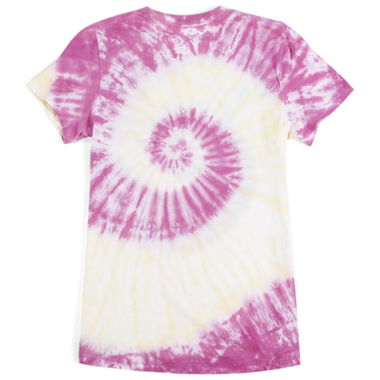 Spin Out Boyfriend T-Shirt