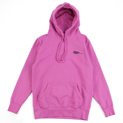 Bummer Hooded Sweatshirt
