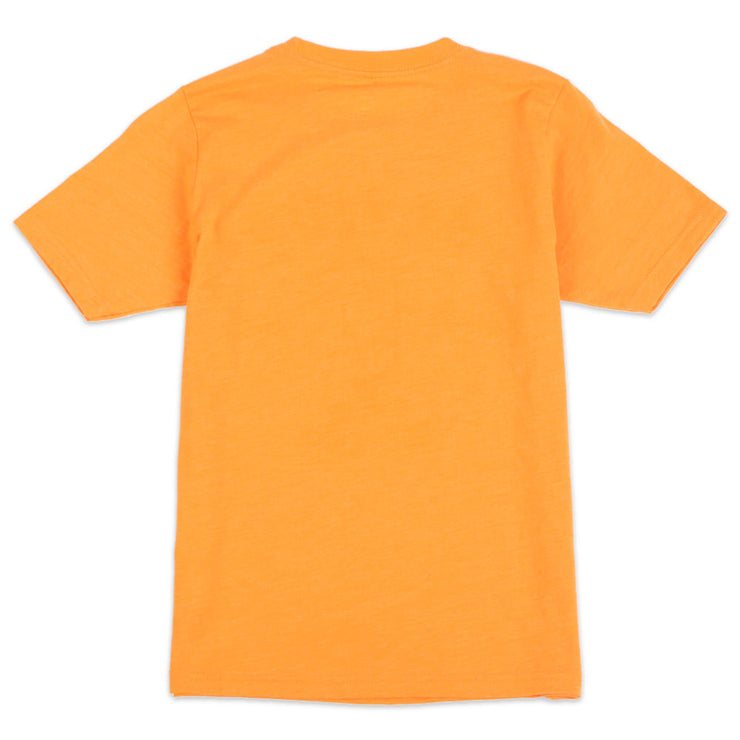 Mascot Youth T-Shirt
