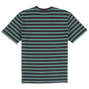 Huntington Stripe T-Shirt
