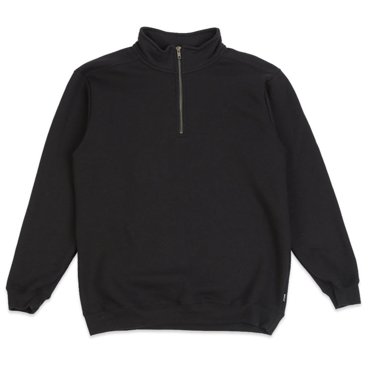 Everyday 1/4 Zip Pullover