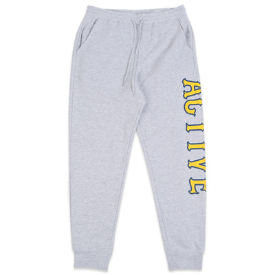 Establishment Sweatpant