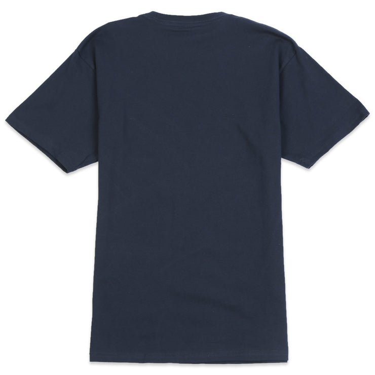 Common Short Sleeve Tee