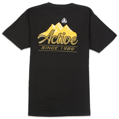 Backcountry Short Sleeve Tee