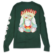Spirited Away Long Sleeve