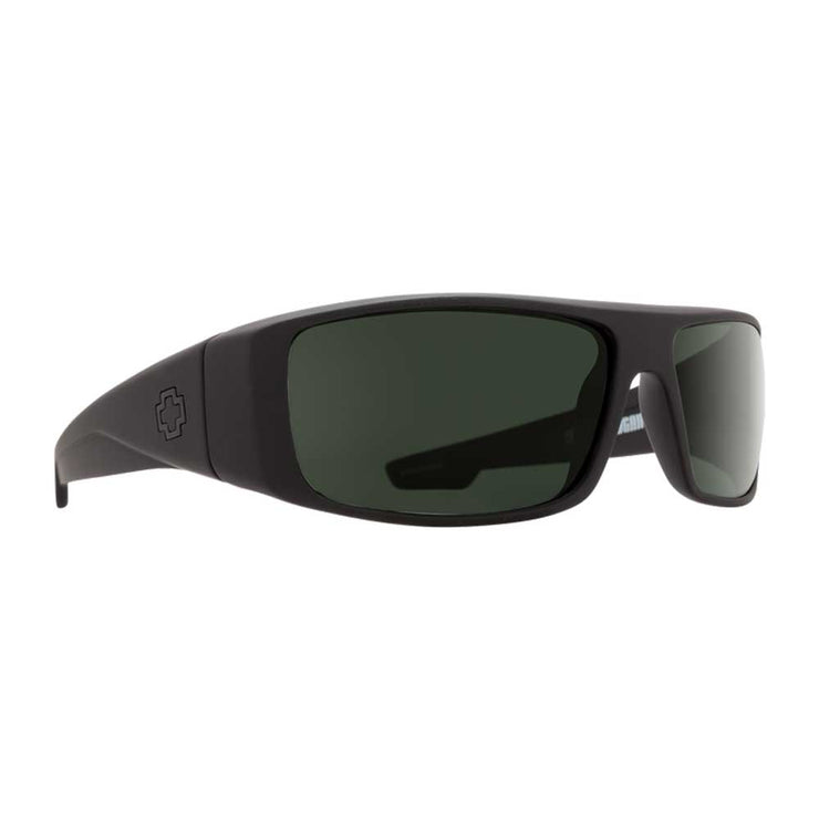 Logan Polar Sunglasses