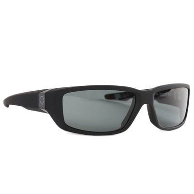 Dirty Mo Polar Sunglasses