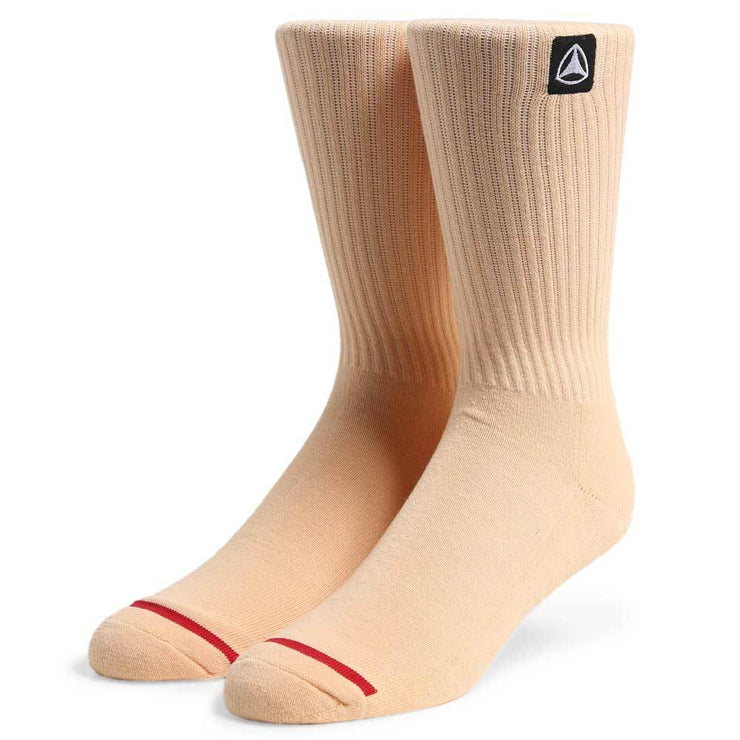 Mens Box Icon Socks