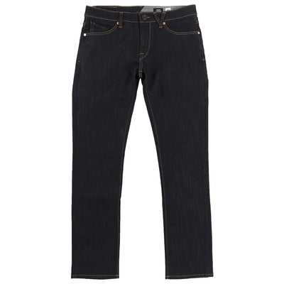 Volcom Vorta Denim - Active Ride Shop