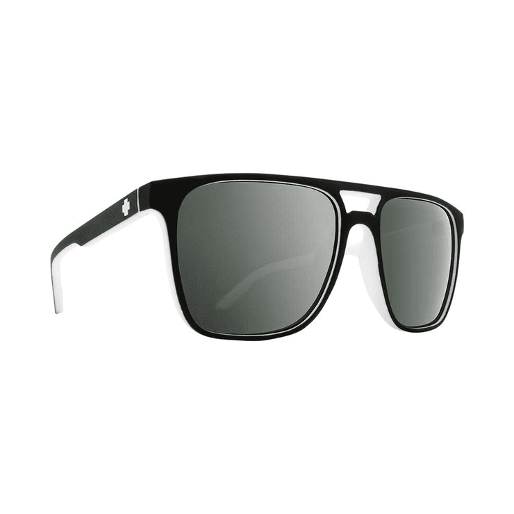 Czar Sunglasses