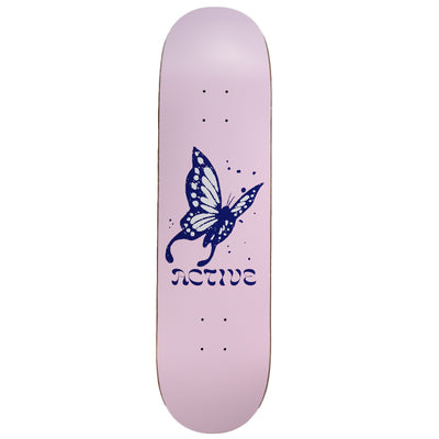 Bloom Deck Lavender - Lavender
