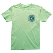 Alto Youth T-shirt - Green