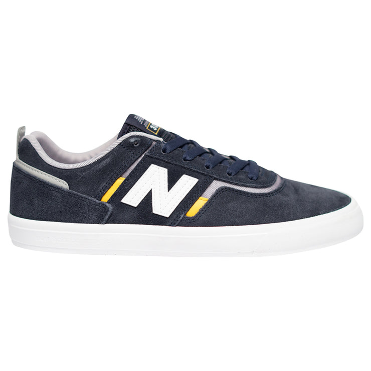 Jamie Foy NM306 - Navy