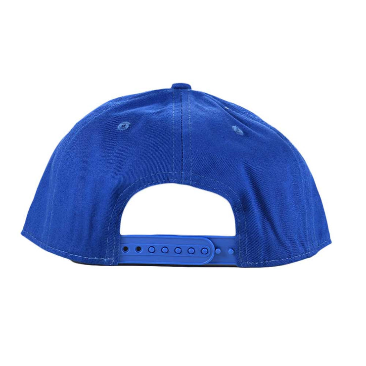Fairway Hat - Blue